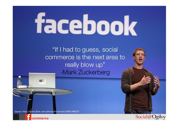 ogilvy-on-facebook-commerce-5-728