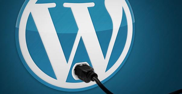 wordpress-wp-cli-connection