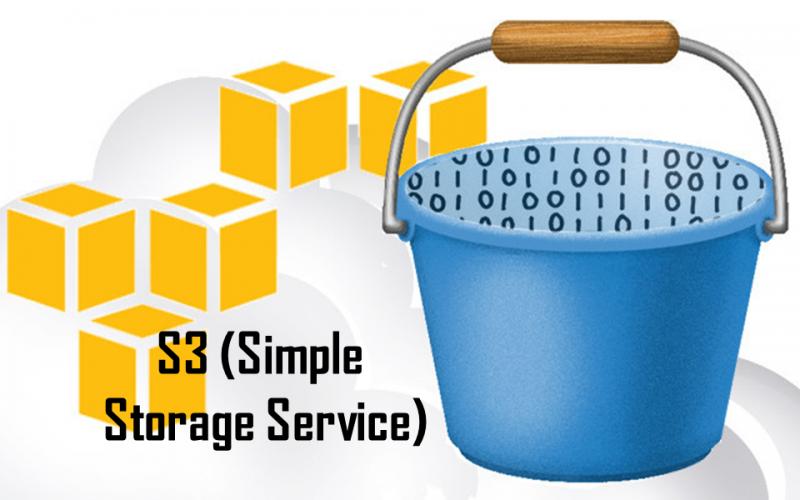 s3-storage